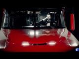 DJ Smash feat. Винтаж - Три желания 1080p