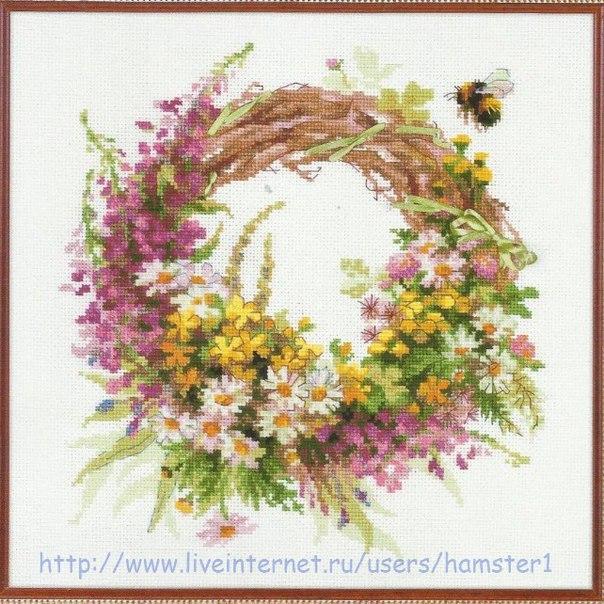 Ссылка www.liveinternet.ru