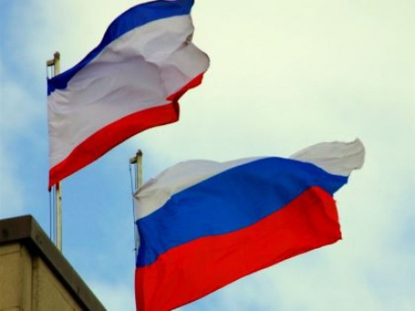 Переходный период заканчивается - что изменится в Крыму?