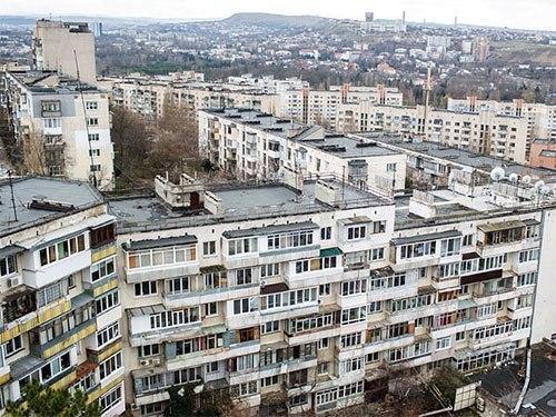 Украина полностью отключила электричество