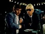 частный_детектив_1989_смотреть_онлайн_фильм_бесплатно_11615