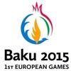 Современный Баку и его Ближайшее Будущее