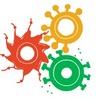 КПД БИО - все о биологии, жизни и науке