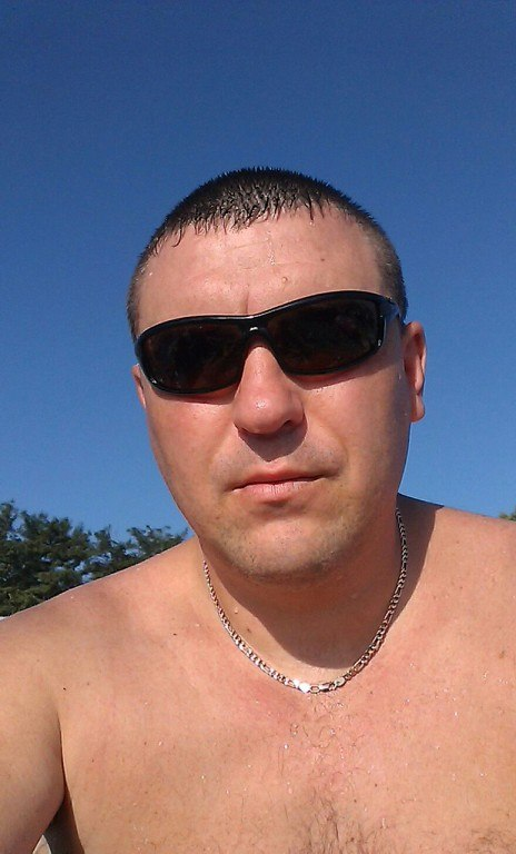 Вячеслав Нестеров - фото №1
