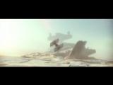 Звёздные войны Эпизод 7 Пробуждение силы официальный трейлер