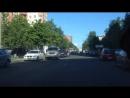 Задержание BMW X6 О700КН 178RUS