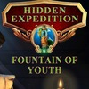 Hidden Expedition 10: The Fountain of Youth Game