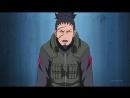 Серия 340, сезон 2 - Наруто: Ураганные Хроники / Naruto: Shippuuden