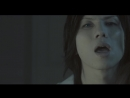 Acid Black Cherry - 恋一夜【music clip】