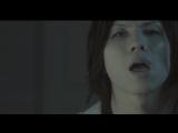 Acid Black Cherry - 恋一夜【music clip】