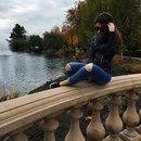 Yana Perova фото #20