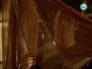 233 Лео и платок  (Клон  233 серия)