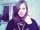 Фото Катерины Мироновой №23