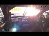 V8 Supercars 2015. Этап 7 - Квинсленд. Вторая гонка