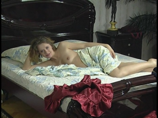 Бандитский Петербург 4: Арестант. 5 серия (2003)