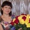 Alyona Koptyakova