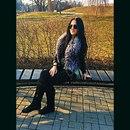 Евгения Седова фото #37