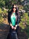 Евгения Седова фото #36
