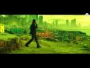 Jazbaa  Song Trailer  Irrfan Khan  Aishwarya Rai Bachchan  9th October