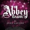 Онлайн магазин Abbey Dawn by Avril Lavigne