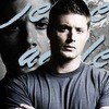 | Jensen Ackles ★ Supernatural ★ Rock |