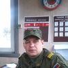 Evgeny Rassadin
