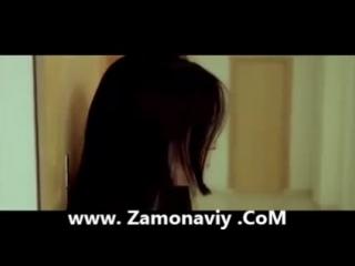 Farrux_Xamraev_-_Qiz_nolasi_Zamonaviy.com