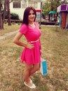 Irina Grejdieru фото #40