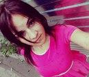 Irina Grejdieru фото #39