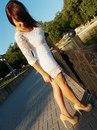 Irina Grejdieru фото #38