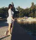 Irina Grejdieru фото #35