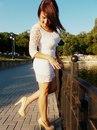Irina Grejdieru фото #34