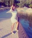 Irina Grejdieru фото #33