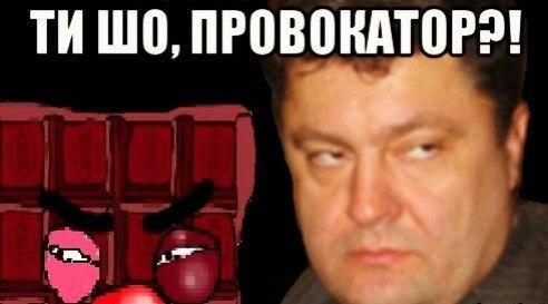 Второй тур выборов мэра Павлограда состоится, - решение Апелляционного суда - Цензор.НЕТ 8595