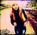 Фото Оли Калининой №3