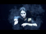 Serge Devant &amp Rachael Starr - You and Me (Official Video)
