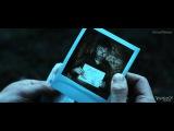 Профессионал - Трейлер 2011 HD на русском языке   Films-ZoNe.Ru