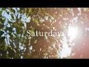 Kinfolk Saturdays: Hosting a Flower Potluck