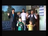 Дыхательная Гимнастика Стрельниковой (Dub step mix)