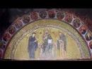 6 9 О Божией Матери О святых О духовниках О монахах Силуан Афонский