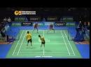 Best of Badminton v 2