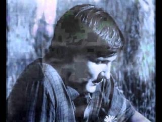 Володимир Івасюк - Залишені квіти
