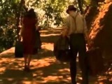 Прогулка в облаках (A walk in the clouds) - романтическая мелодрама