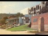 Рашид БЕЙБУТОВ - Песня о Тбилиси (Тбилисо)