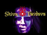 Shiva Tandava Stotram (Shiv Tandav Stotra) Sacred Chants of Shiva By Uma Mohan