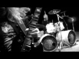 Saxon - Sacrifice (Official Video)