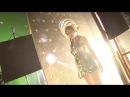 蕭亞軒Elva Hsiao –【不解釋親吻】 MV拍攝花絮(The Making-of '' Shut Up And Kiss Me '' Music Video)