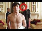 Sherlock   Ultimate Crack!Vid  - Best Of