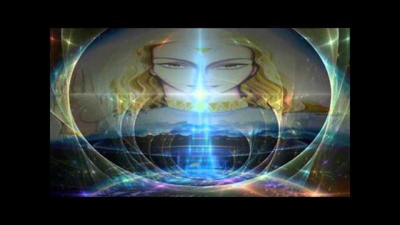 SaLuSa O Humano de Magnetismo Cristalino Relações Familiares Jogos Holográficos 18 10 2015