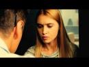 Лиза и Максим (Закрытая школа) -  Смогу ли я без тебя
